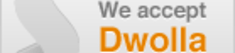 dwolla-button.png